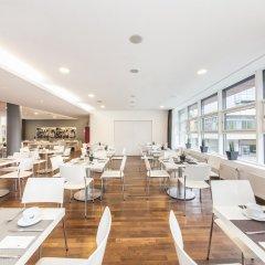 Select Hotel Berlin Gendarmenmarkt Берлин помещение для мероприятий