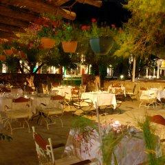Cennet Park Hotel фото 2