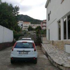 Отель Guest House Mudreša фото 18
