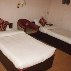 Отель Palagya Hotel Непал, Катманду - отзывы, цены и фото номеров - забронировать отель Palagya Hotel онлайн комната для гостей фото 5