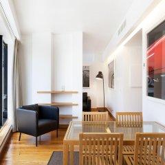 Отель Hello Lisbon Marques de Pombal Apartments Португалия, Лиссабон - отзывы, цены и фото номеров - забронировать отель Hello Lisbon Marques de Pombal Apartments онлайн комната для гостей фото 3