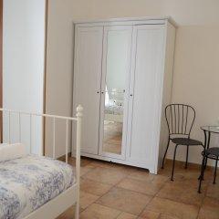 Отель B&B Bella Bari Бари комната для гостей фото 3