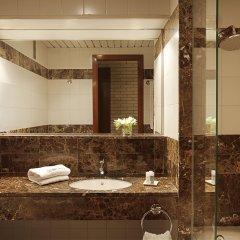 Отель Balmes Испания, Барселона - 10 отзывов об отеле, цены и фото номеров - забронировать отель Balmes онлайн ванная