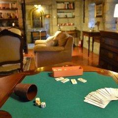 Отель Casa Das Paredes Фафе спа фото 2