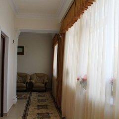 Отель North Star Byurakan интерьер отеля фото 2