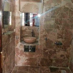 Отель Mozaik Otel Аванос комната для гостей фото 5