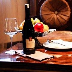 Отель Sapphire Отель Азербайджан, Баку - 2 отзыва об отеле, цены и фото номеров - забронировать отель Sapphire Отель онлайн в номере фото 2