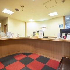 Hotel Select Inn Honhachinohe Ekimae Мисава спа