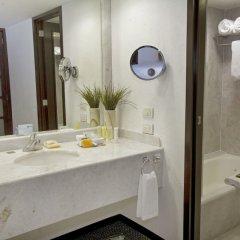 Отель Fiesta Americana - Guadalajara ванная фото 2