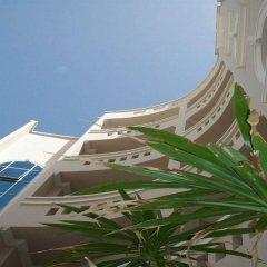 Hurghada Dreams Hotel Apartments