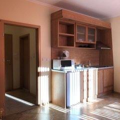 Отель Central Plaza Studio Болгария, Солнечный берег - отзывы, цены и фото номеров - забронировать отель Central Plaza Studio онлайн в номере
