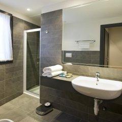 Best Western Plus Hotel Expo ванная фото 2