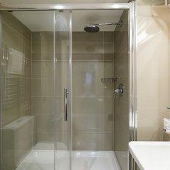Royal Cambridge Hotel ванная
