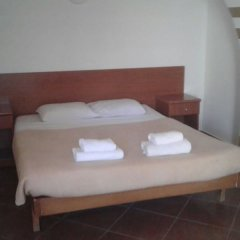 Отель Villa in Abu Tig Marina El Gouna комната для гостей фото 2