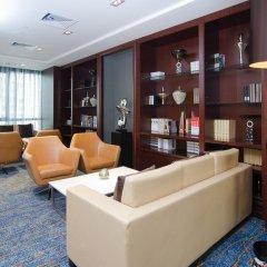Отель LVGEM Hotel Китай, Шэньчжэнь - отзывы, цены и фото номеров - забронировать отель LVGEM Hotel онлайн развлечения
