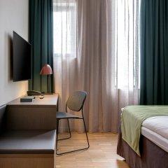 Отель Quality Hotel Pond Норвегия, Санднес - отзывы, цены и фото номеров - забронировать отель Quality Hotel Pond онлайн сейф в номере