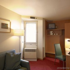 St Giles London - A St Giles Hotel удобства в номере