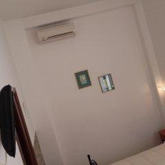 Отель Bed and breakfast Le Pavoncelle комната для гостей фото 4