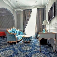 Гостиница Royal Grand Hotel Украина, Киев - - забронировать гостиницу Royal Grand Hotel, цены и фото номеров комната для гостей