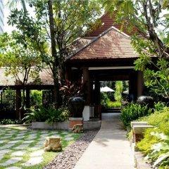 Patong Beach Hotel фото 7
