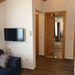 Отель Natureland Efes комната для гостей фото 4
