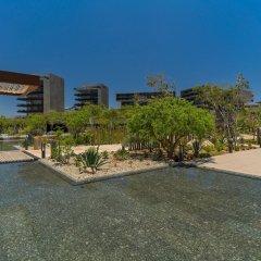Отель Solaz A Luxury Collection фото 9