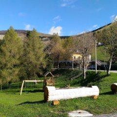 Отель Residence Miravalle e StellAlpina Вальдоббьадене помещение для мероприятий