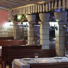 Отель Kuc Черногория, Рафаиловичи - отзывы, цены и фото номеров - забронировать отель Kuc онлайн питание фото 3