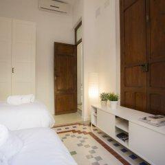 Отель SingularStays Carmen 3 Испания, Валенсия - отзывы, цены и фото номеров - забронировать отель SingularStays Carmen 3 онлайн удобства в номере