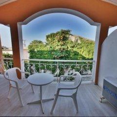 Отель Benitses Arches Греция, Корфу - отзывы, цены и фото номеров - забронировать отель Benitses Arches онлайн фото 18