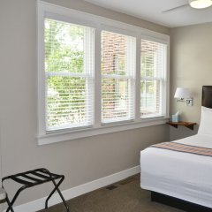 Отель Bexley Bed and Breakfast комната для гостей фото 5