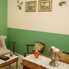 Отель Caro Segreto Corfu Греция, Корфу - отзывы, цены и фото номеров - забронировать отель Caro Segreto Corfu онлайн детские мероприятия