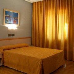 Hotel Verona комната для гостей фото 5