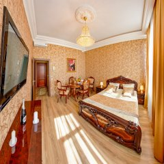 Hotel GP na Zvenigorodskoy Санкт-Петербург фото 7