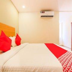 Отель OYO 23067 Kartik Resort Индия, Северный Гоа - отзывы, цены и фото номеров - забронировать отель OYO 23067 Kartik Resort онлайн фото 4