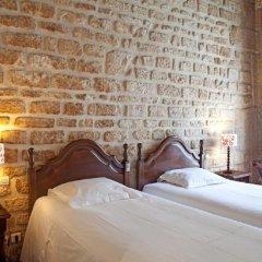 Отель Tonic Hotel Du Louvre Франция, Париж - - забронировать отель Tonic Hotel Du Louvre, цены и фото номеров комната для гостей фото 2