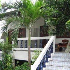 Отель Lamoon Lamai Residence Самуи фото 2