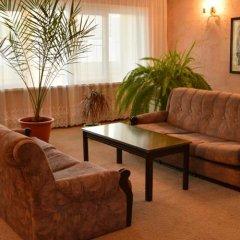 Гостиница Уютная в Тюмени отзывы, цены и фото номеров - забронировать гостиницу Уютная онлайн Тюмень интерьер отеля фото 2