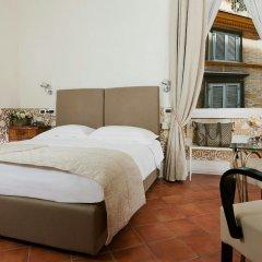 Отель Caesar House Residenze Romane комната для гостей фото 6