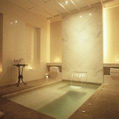 Отель AMANGALLA Галле ванная