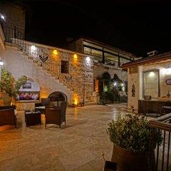 Mira Cappadocia Hotel фото 6