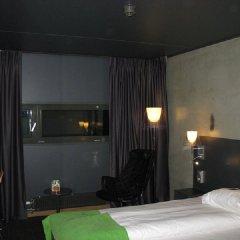 Comfort Hotel RunWay в номере