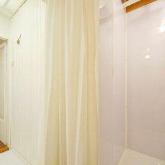Апартаменты DolceVita Apartments N. 387 Венеция ванная фото 2