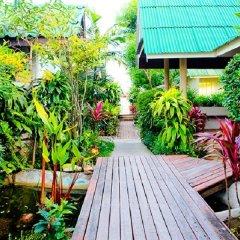 Samui Island Beach Resort & Hotel фото 3