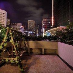 Отель HONGFENG Гонконг фото 5