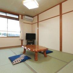 Отель Minshuku Yakusugi-sou Якусима фото 2