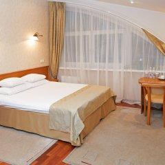 Гостиница Аркадия комната для гостей