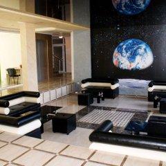Отель Menada VIP Zone Болгария, Солнечный берег - отзывы, цены и фото номеров - забронировать отель Menada VIP Zone онлайн интерьер отеля фото 2