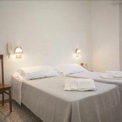 Отель Blue Sky Римини комната для гостей