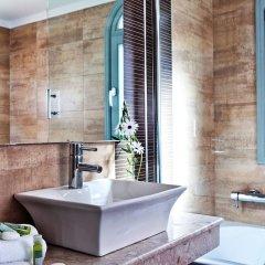 Astro Palace Hotel & Suites ванная фото 2